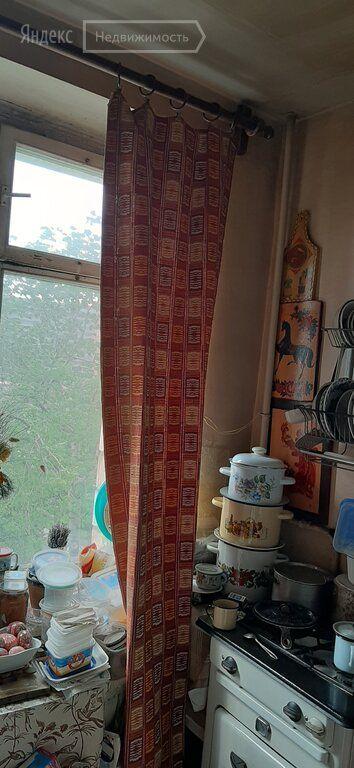 Продажа двухкомнатной квартиры Москва, метро Савеловская, улица Бутырский Вал 52, цена 9500000 рублей, 2021 год объявление №389552 на megabaz.ru