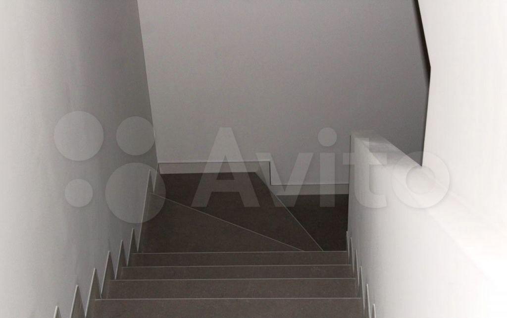 Продажа трёхкомнатной квартиры село Ангелово, метро Пятницкое шоссе, цена 25000000 рублей, 2021 год объявление №607497 на megabaz.ru