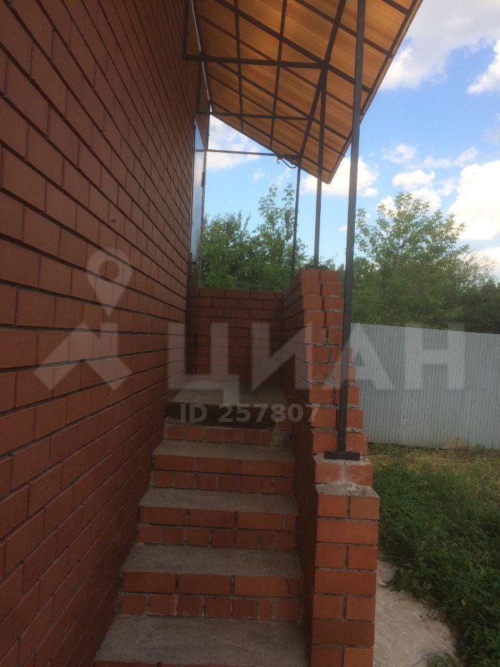 Продажа дома садовое товарищество Лужок, цена 7500000 рублей, 2020 год объявление №365241 на megabaz.ru