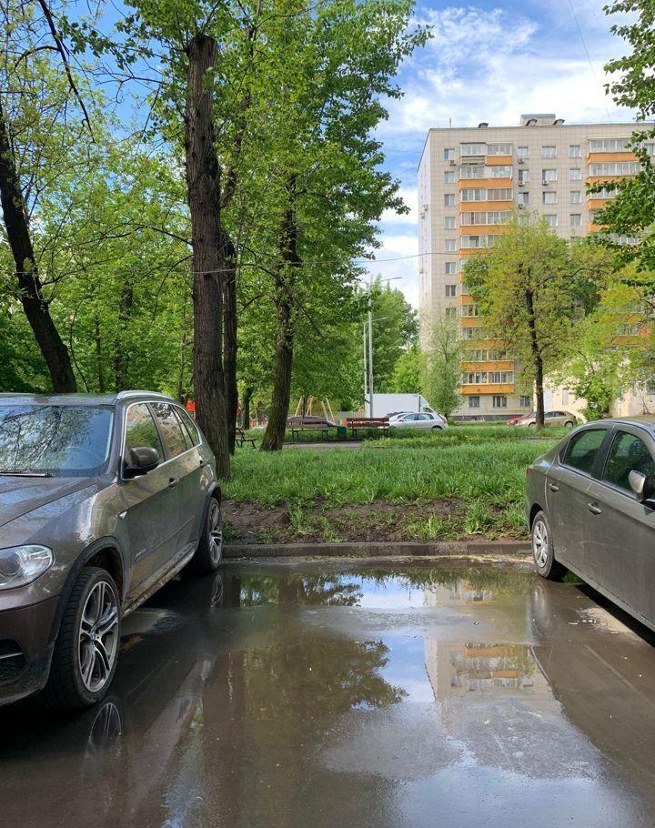 Продажа двухкомнатной квартиры Москва, метро Алексеевская, проспект Мира 81, цена 14400000 рублей, 2020 год объявление №389427 на megabaz.ru