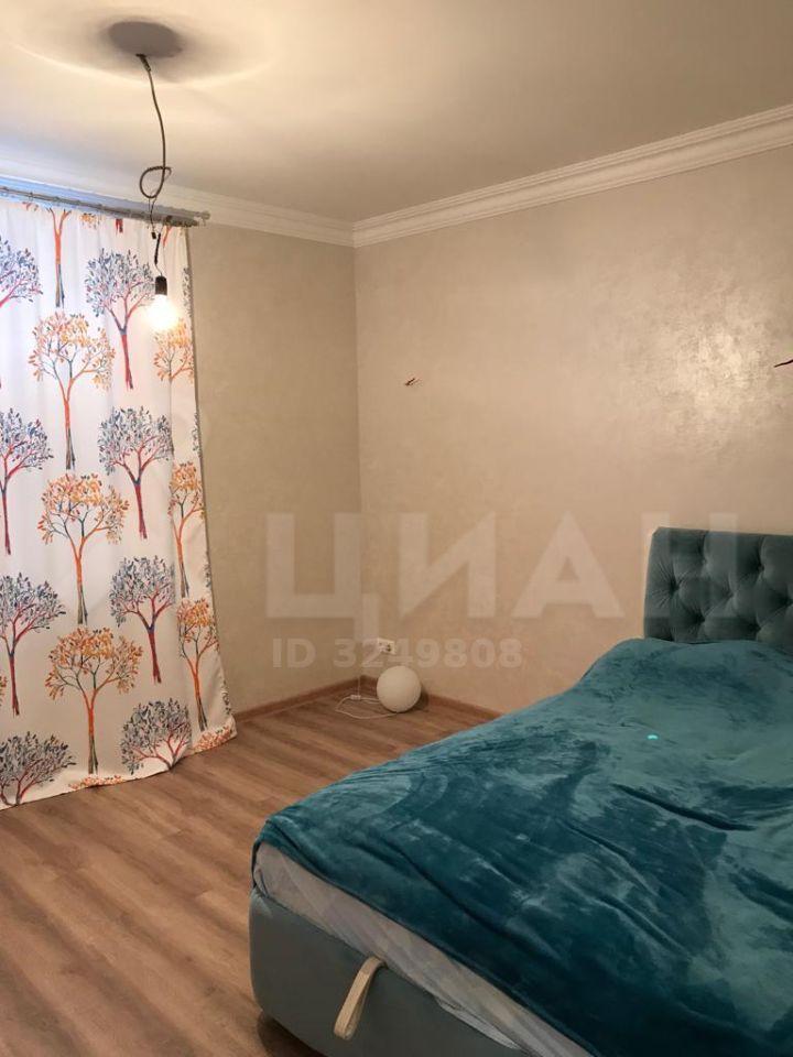 Продажа дома село Озерецкое, Рогачёвское шоссе, цена 10800000 рублей, 2021 год объявление №503036 на megabaz.ru