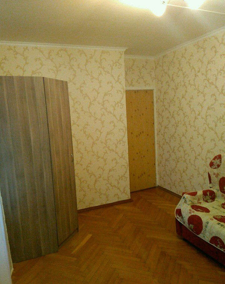 Аренда двухкомнатной квартиры село Петрово-Дальнее, цена 28000 рублей, 2020 год объявление №1101187 на megabaz.ru