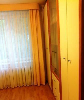 Продажа двухкомнатной квартиры Москва, метро Марксистская, Таганская улица 22, цена 12000000 рублей, 2020 год объявление №382100 на megabaz.ru