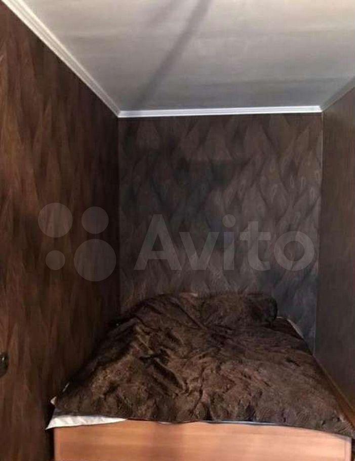 Аренда однокомнатной квартиры Воскресенск, улица Беркино 8, цена 14000 рублей, 2021 год объявление №1367483 на megabaz.ru