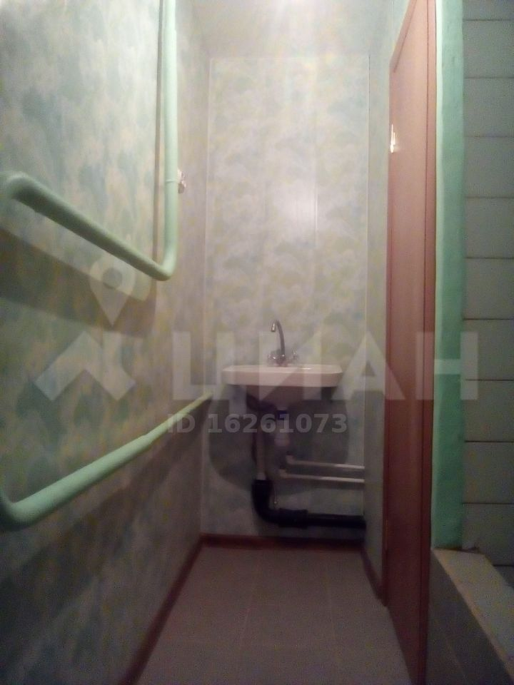Продажа комнаты Протвино, улица Ленина 13А, цена 1000000 рублей, 2020 год объявление №447087 на megabaz.ru