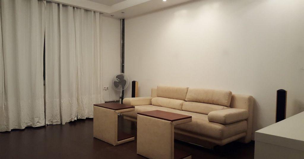 Продажа двухкомнатной квартиры поселок Зеленый, Школьная улица 15, цена 5500000 рублей, 2020 год объявление №417300 на megabaz.ru