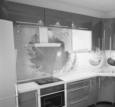 Продажа двухкомнатной квартиры Лобня, Лобненский бульвар 3, цена 2002200 рублей, 2020 год объявление №507428 на megabaz.ru