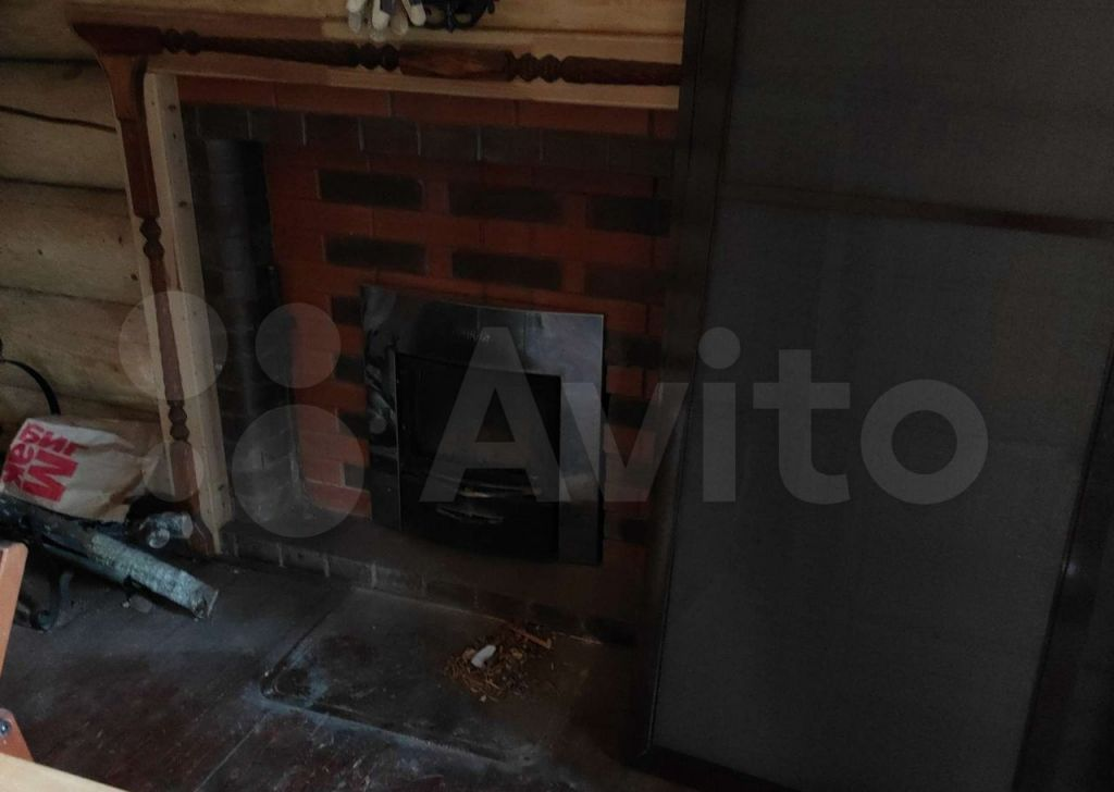 Продажа дома село Верхнее Мячково, цена 16000000 рублей, 2021 год объявление №606884 на megabaz.ru