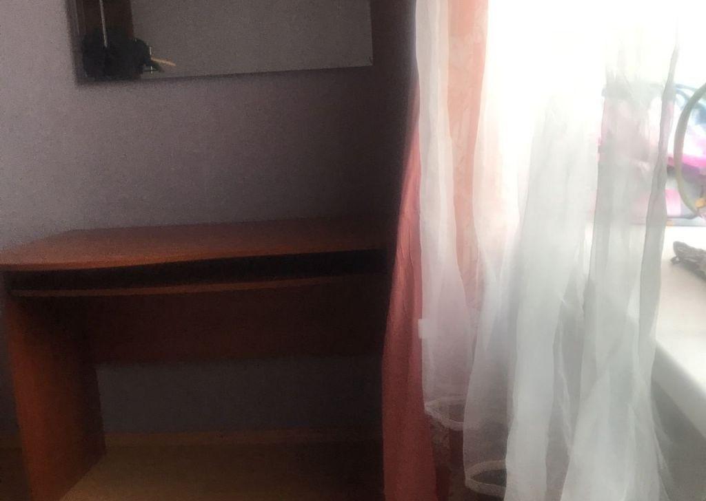 Аренда комнаты Москва, метро Красносельская, Красносельский тупик 5, цена 11000 рублей, 2020 год объявление №1044820 на megabaz.ru