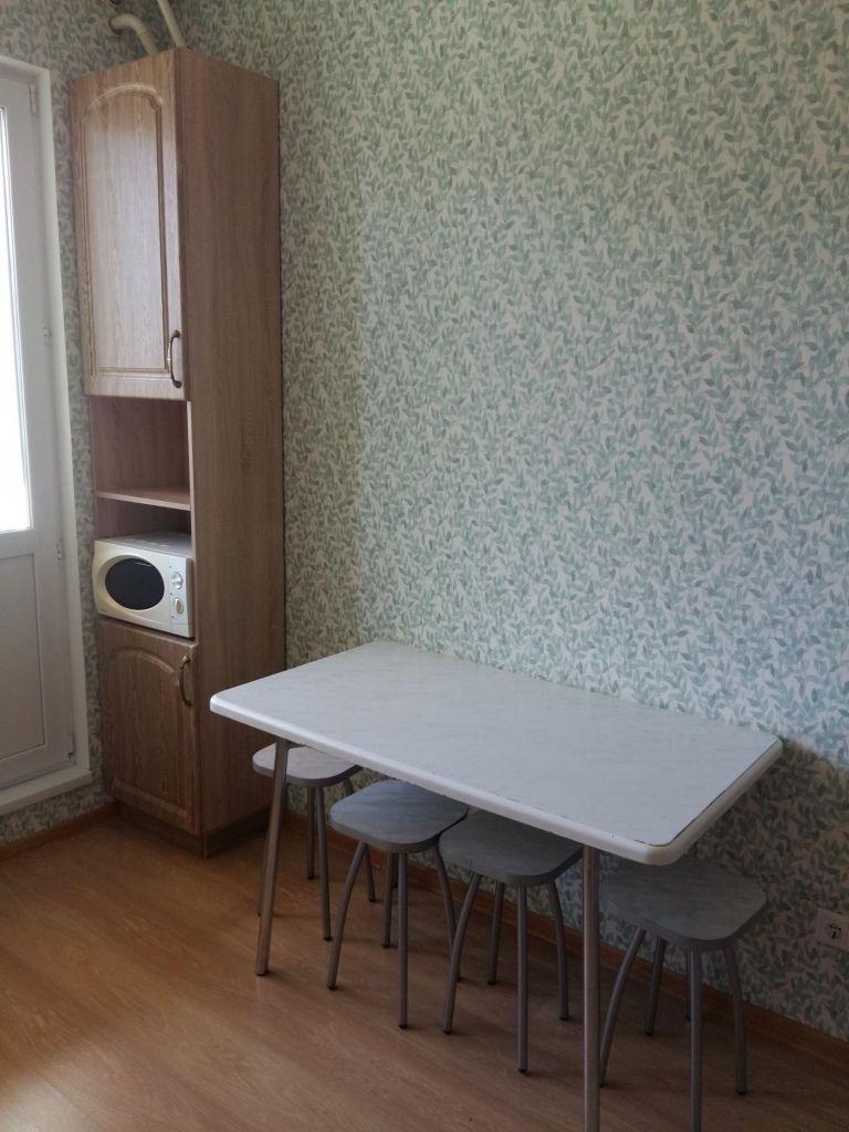 Аренда однокомнатной квартиры деревня Чёрная, Широкая улица 19, цена 24000 рублей, 2021 год объявление №1199639 на megabaz.ru