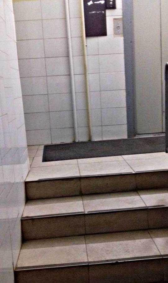 Продажа студии Москва, метро Коломенская, Кленовый бульвар 4, цена 2750000 рублей, 2020 год объявление №390383 на megabaz.ru