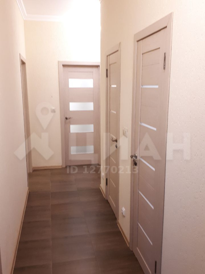 Аренда двухкомнатной квартиры деревня Рузино, метро Митино, цена 32000 рублей, 2020 год объявление №1092184 на megabaz.ru