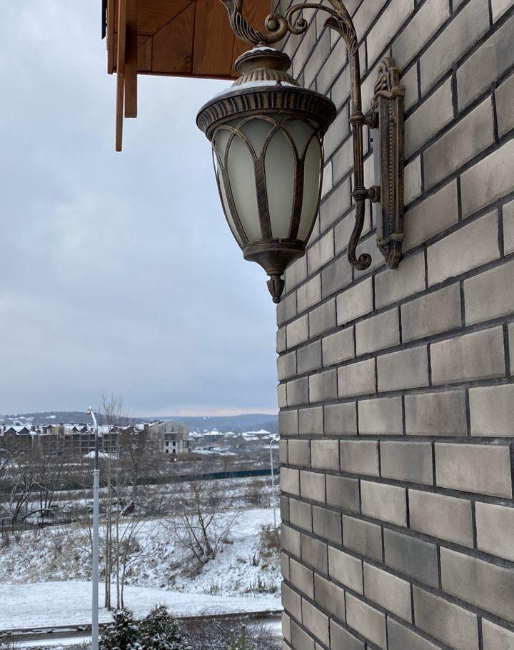 Продажа дома деревня Лобаново, цена 19500000 рублей, 2020 год объявление №390463 на megabaz.ru