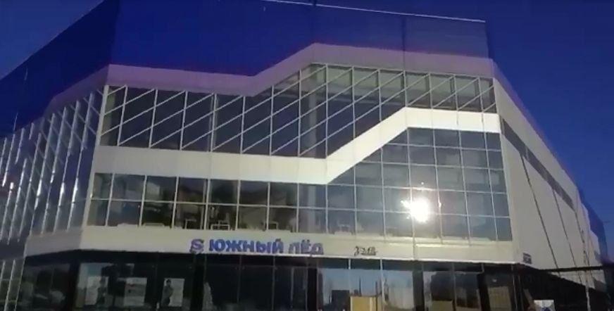 Продажа студии Москва, метро Улица Горчакова, улица Горчакова 1к2, цена 2900000 рублей, 2020 год объявление №390804 на megabaz.ru