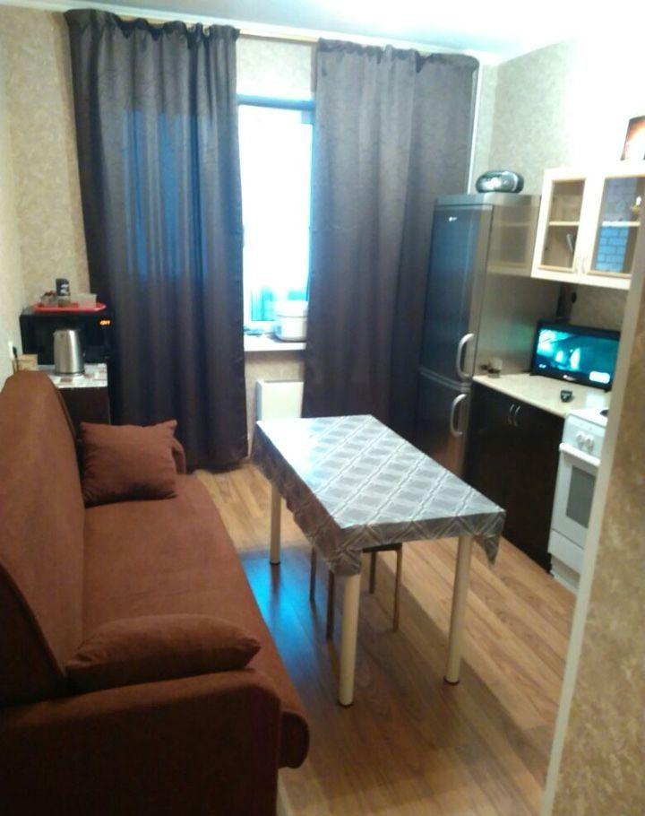Продажа однокомнатной квартиры Пушкино, улица Островского 22, цена 4200000 рублей, 2020 год объявление №446153 на megabaz.ru