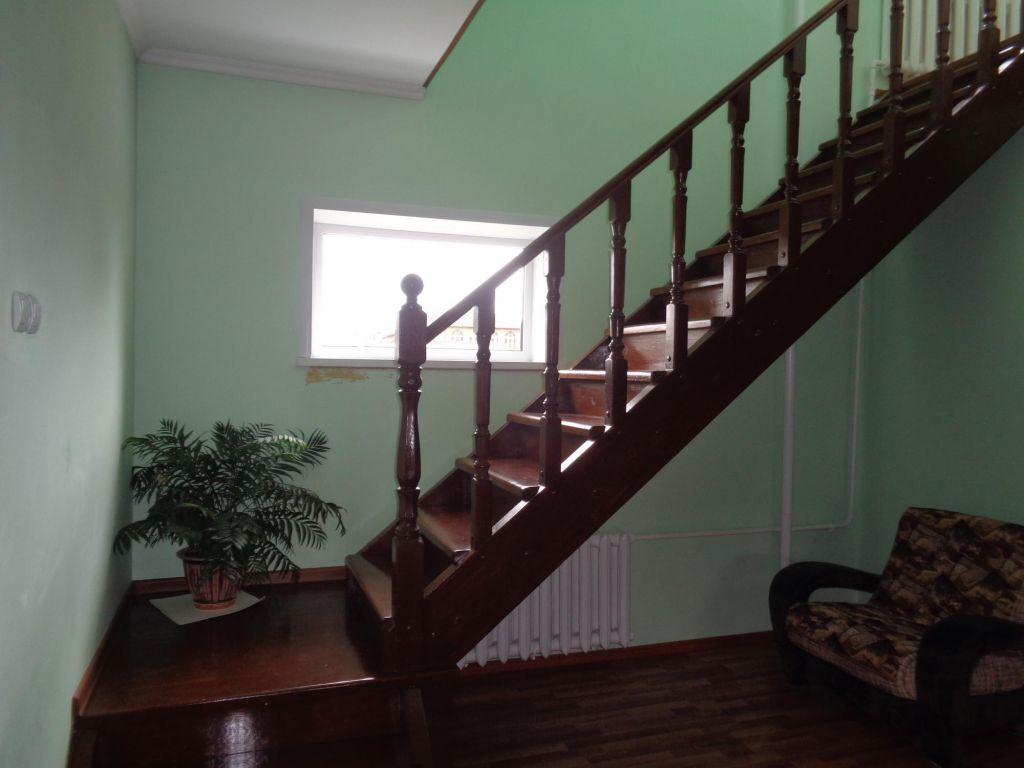 Продажа дома село Кудиново, улица Ленина, цена 11999999 рублей, 2020 год объявление №391404 на megabaz.ru