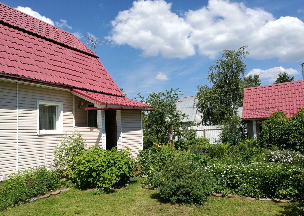 Продажа дома деревня Бельское, цена 2500000 рублей, 2021 год объявление №391298 на megabaz.ru