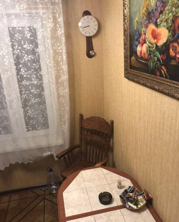 Аренда двухкомнатной квартиры Москва, метро Коломенская, Нагатинская набережная 22, цена 43000 рублей, 2021 год объявление №1354769 на megabaz.ru