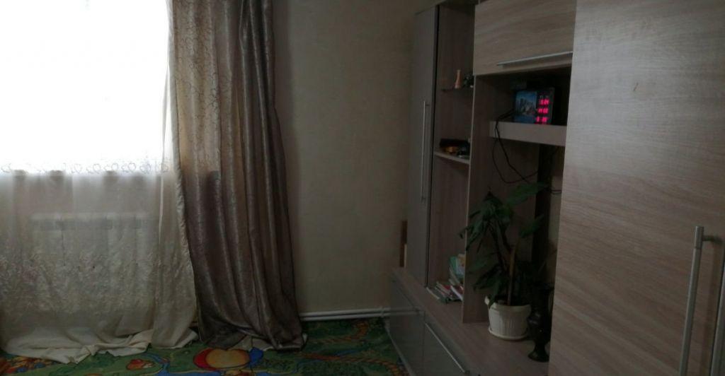 Продажа дома СНТ Надежда, цена 3700000 рублей, 2020 год объявление №394797 на megabaz.ru