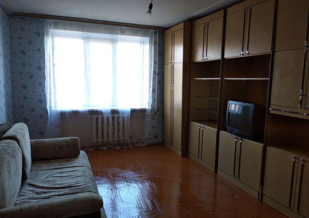 Аренда однокомнатной квартиры Пущино, цена 12000 рублей, 2021 год объявление №1152560 на megabaz.ru