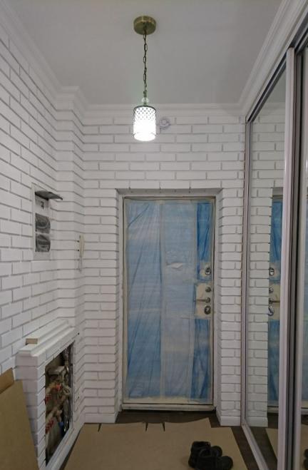 Продажа однокомнатной квартиры Москва, метро Аннино, цена 5200000 рублей, 2020 год объявление №506983 на megabaz.ru