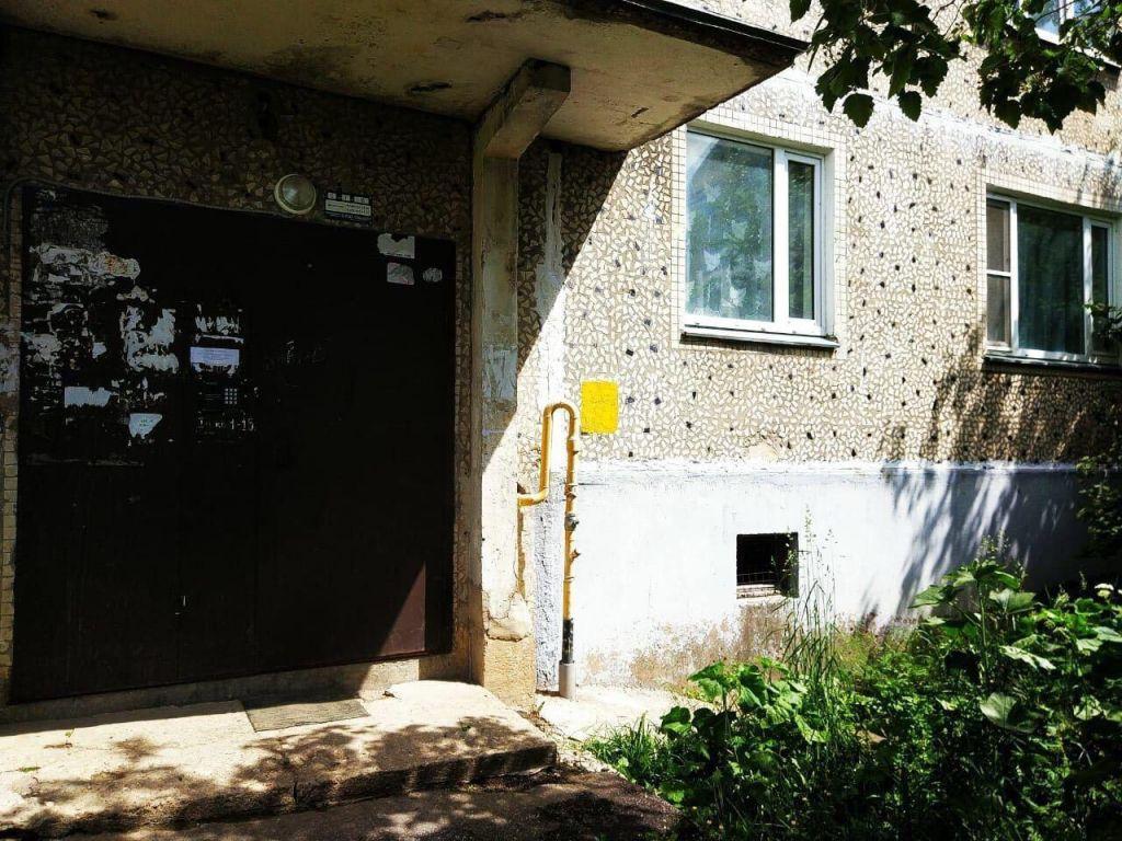 Аренда комнаты село Новопетровское, Северная улица 13А, цена 20000 рублей, 2020 год объявление №1170403 на megabaz.ru
