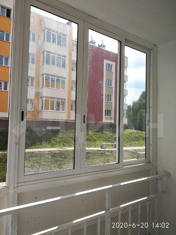 Аренда однокомнатной квартиры деревня Чёрная, Садовая улица 18, цена 25000 рублей, 2021 год объявление №1103491 на megabaz.ru