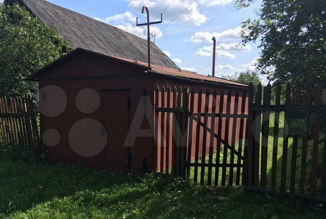 Аренда дома село Софьино, цена 20000 рублей, 2021 год объявление №1338934 на megabaz.ru