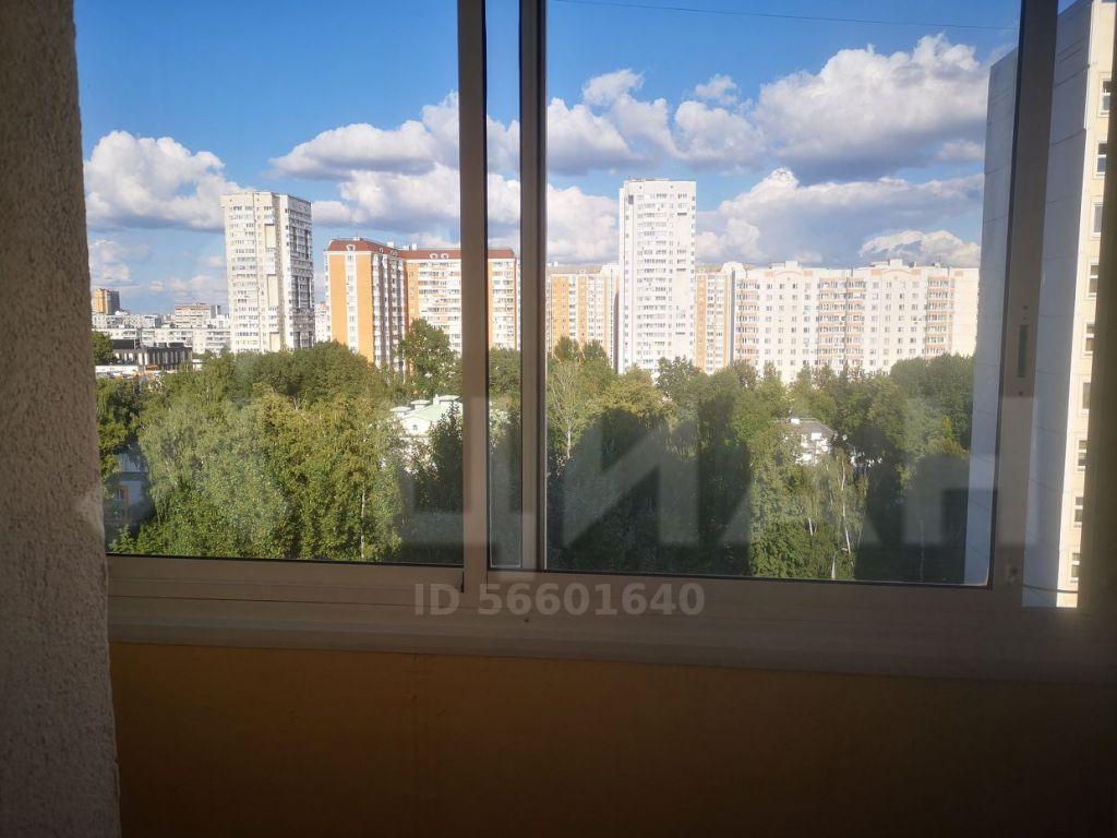 Аренда двухкомнатной квартиры Москва, метро Бабушкинская, Полярная улица 4к2, цена 40000 рублей, 2020 год объявление №1167513 на megabaz.ru