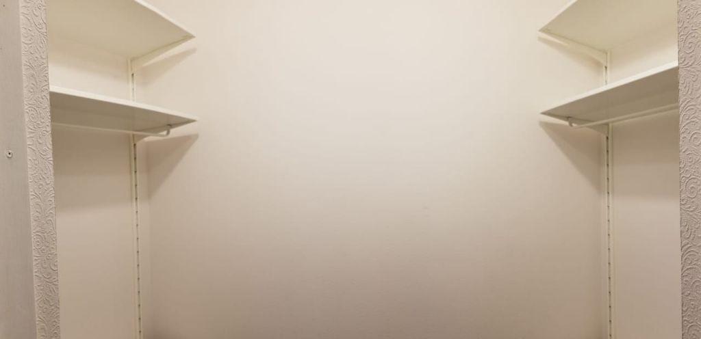 Аренда двухкомнатной квартиры Москва, метро Профсоюзная, Нахимовский проспект 73, цена 45000 рублей, 2020 год объявление №1068012 на megabaz.ru