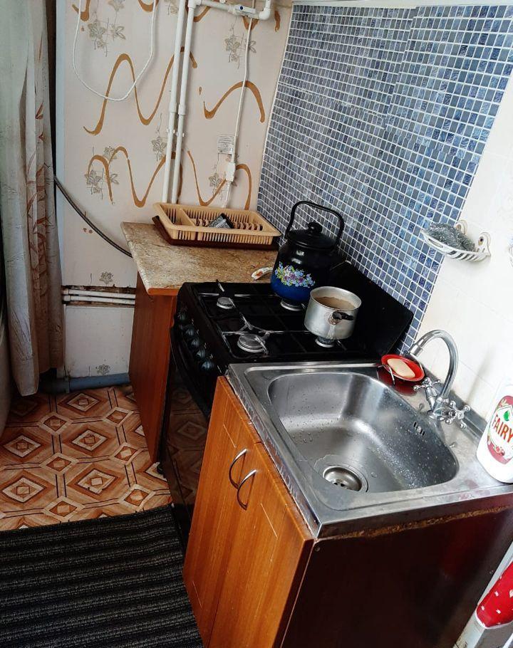 Продажа комнаты Красноармейск, Пионерская улица 10/11, цена 950000 рублей, 2021 год объявление №458841 на megabaz.ru