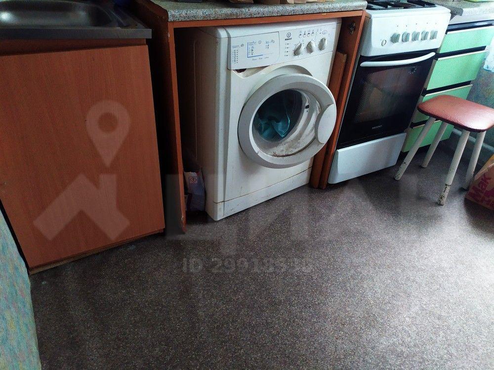 Продажа комнаты Москва, метро Выхино, Вешняковская улица 27к4, цена 2100000 рублей, 2020 год объявление №407661 на megabaz.ru