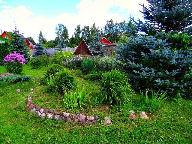 Продажа дома деревня Городище, цена 6800000 рублей, 2020 год объявление №406352 на megabaz.ru