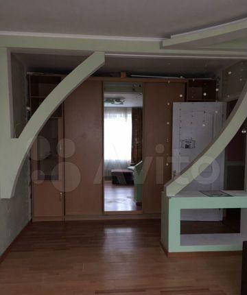 Аренда двухкомнатной квартиры Москва, метро Выхино, Снайперская улица, цена 40000 рублей, 2021 год объявление №1344216 на megabaz.ru